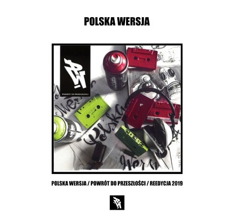 POLSKA WERSJA - Wspominam