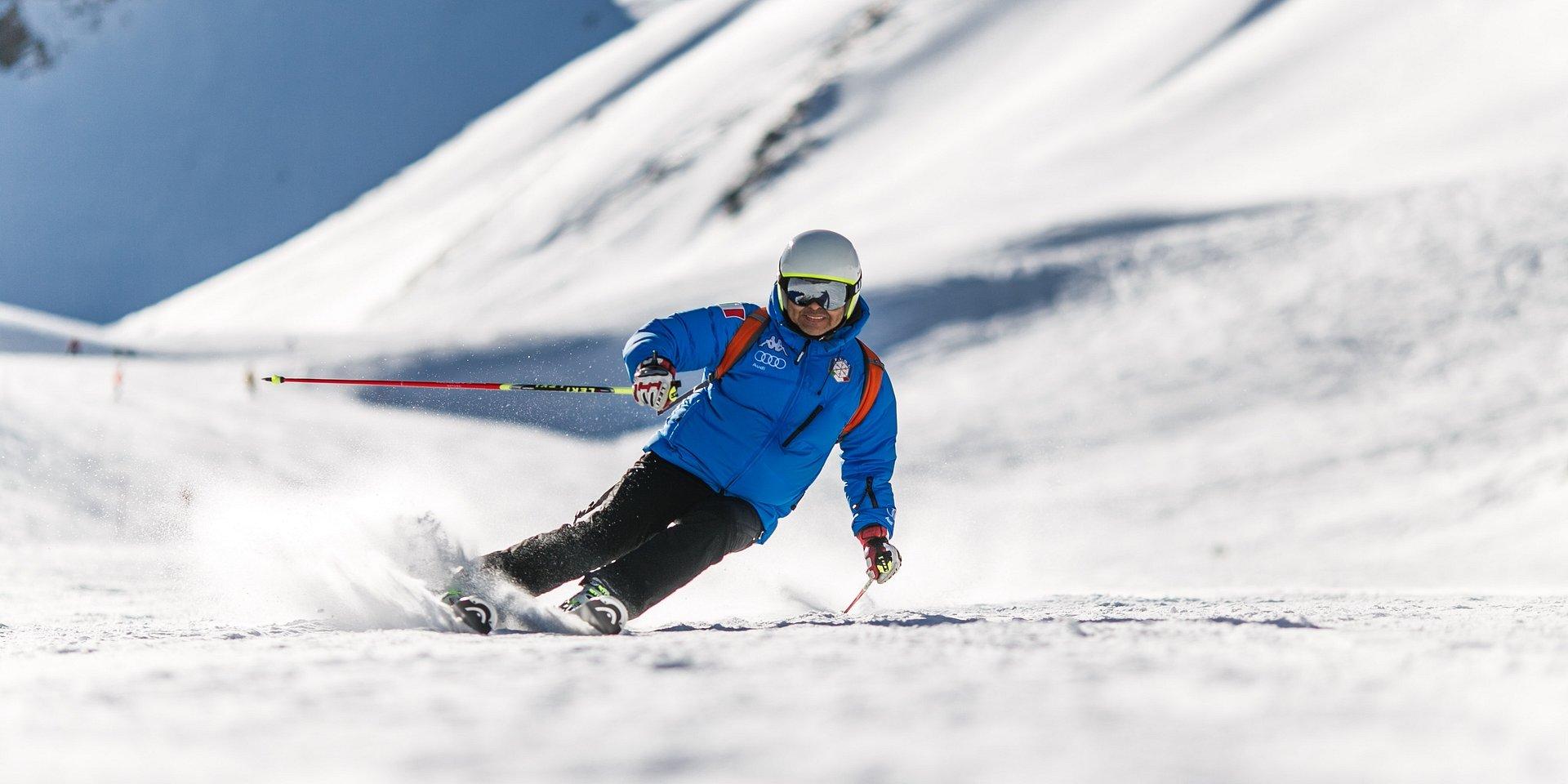 TOP 5: Ranking polskich ośrodków narciarskich [wideo]