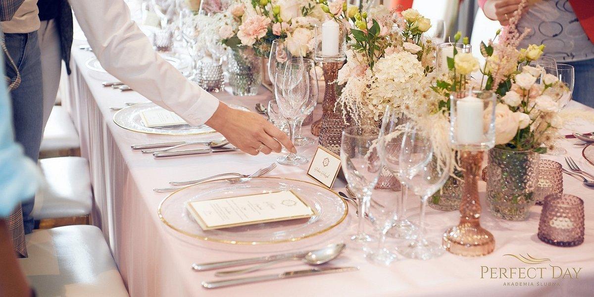 Marzysz o karierze konsultanta ślubnego? Sprawdź, czy posiadasz te 9 cech!