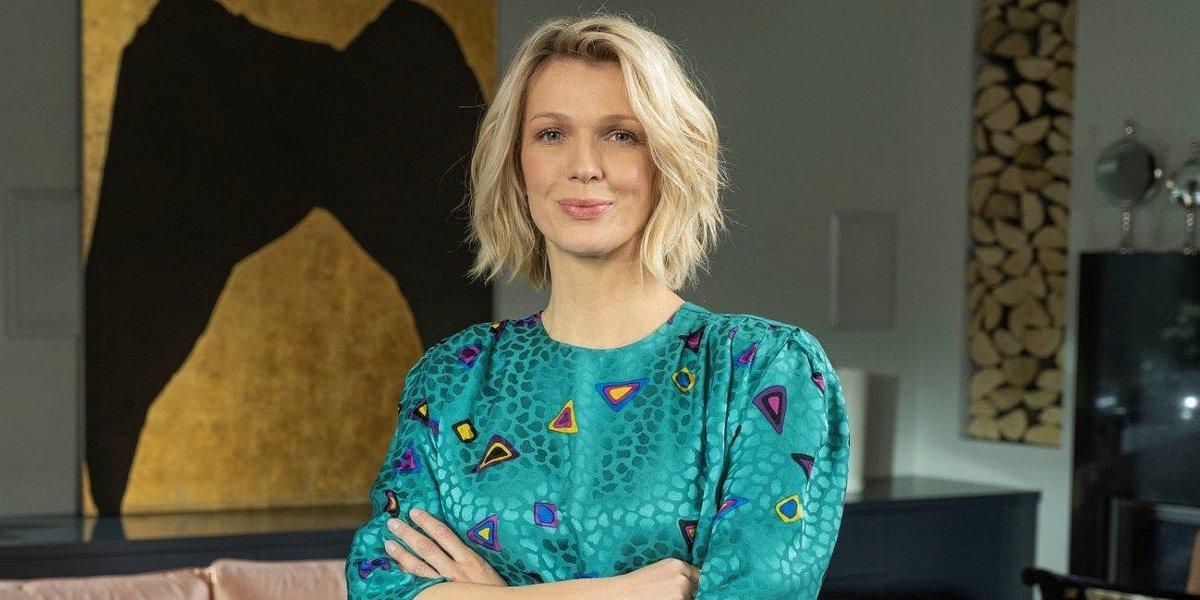 """""""W roli głównej"""" z nowymi odcinkami od 2 marca!"""