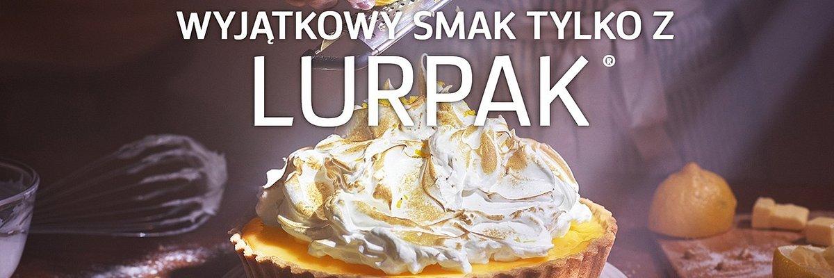 """Marka Lurpak zachęca do gotowania w kampanii """"Dobra kuchnia zasługuje na Lurpak"""""""