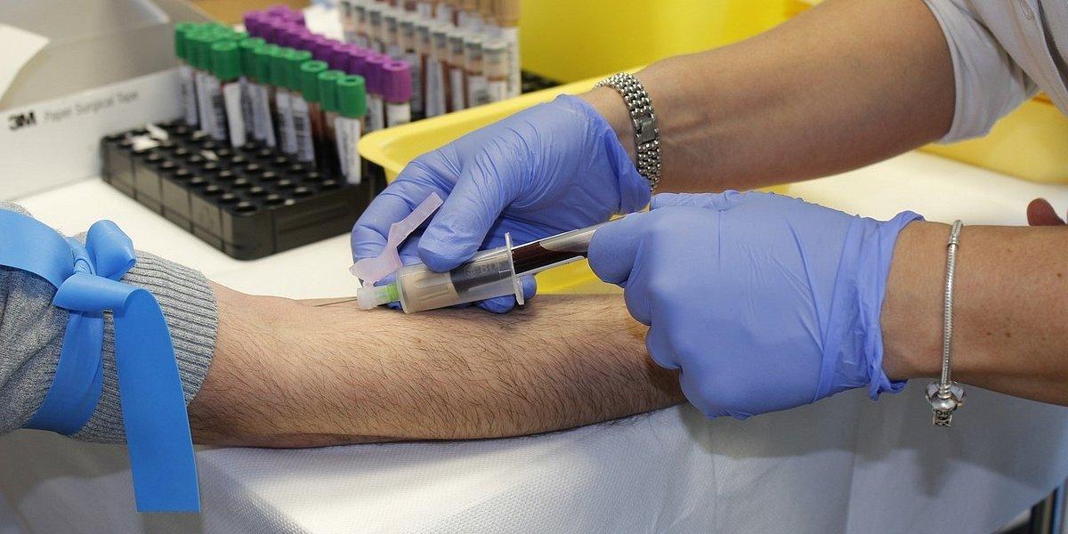 Magister farmacji znaczy mniej niż magister pielęgniarstwa?