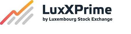Welcome to LuxXPrime's Inaugural Newsletter