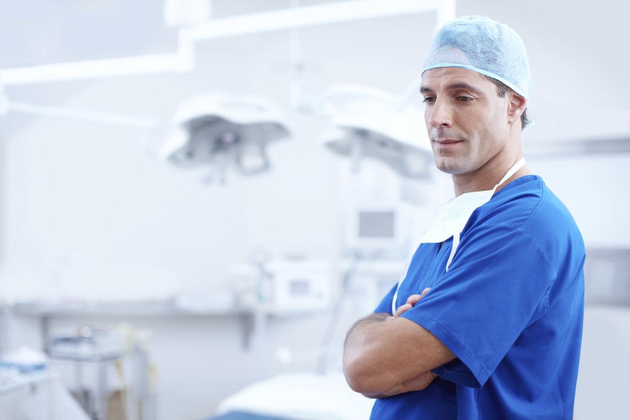 10 zmian do ustawy refundacyjnej, której oczekują pacjenci onkologiczni