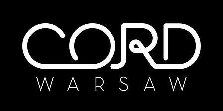 CORD pierwszą firmą audio brandingu w Polskim Klubie Brandingu SAR