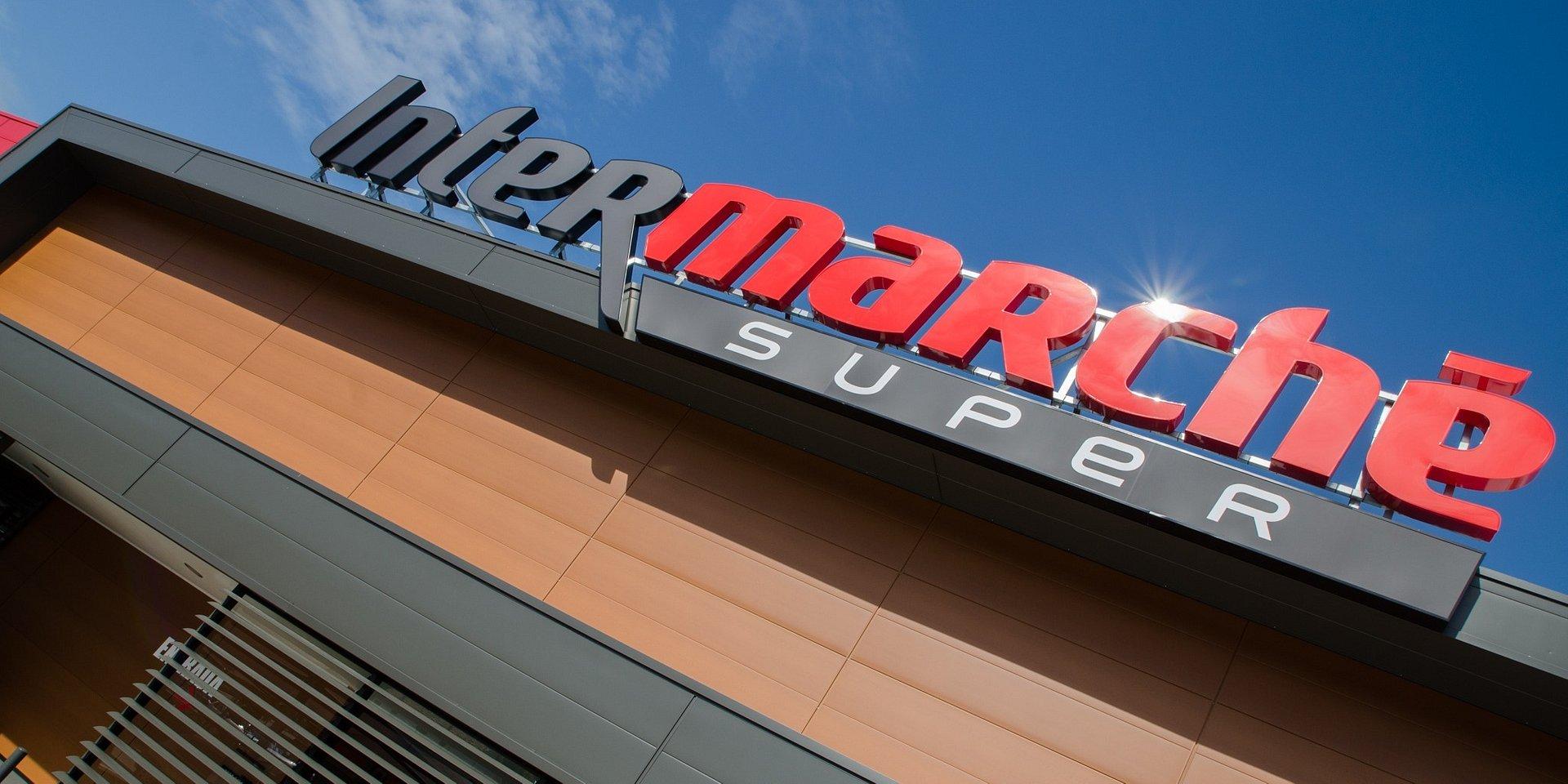 Intermarché renova loja de Montemor-o-Velho