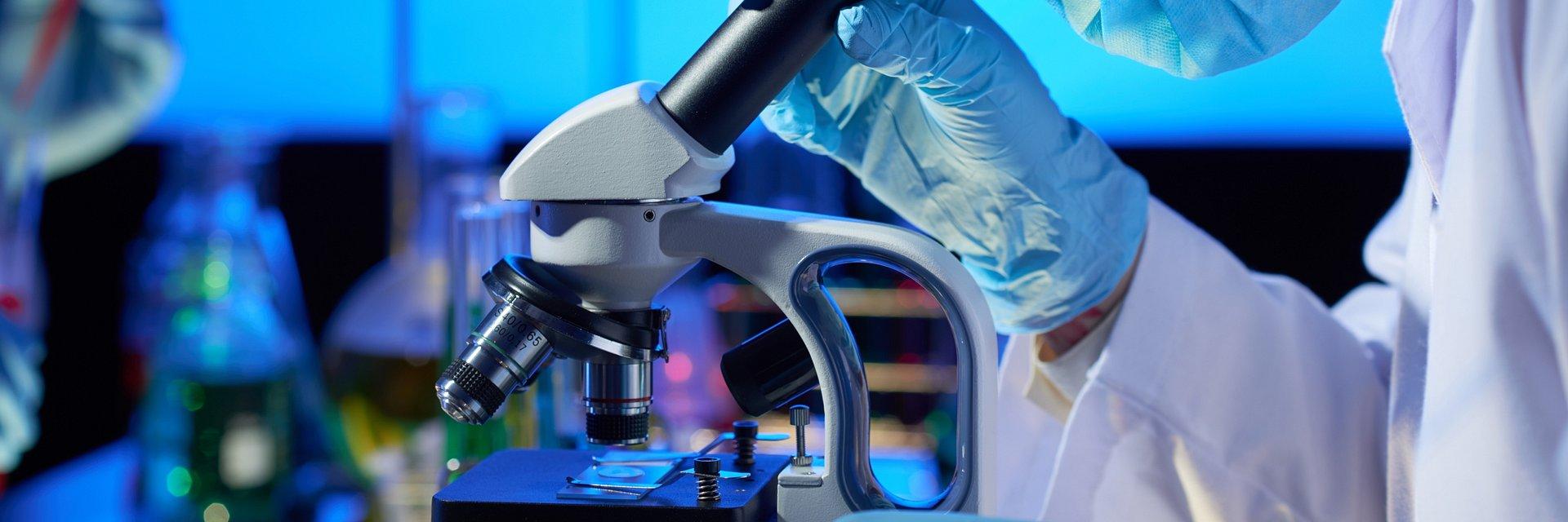 Minister Zdrowia z rozszerzonymi uprawnieniami w dobie koronawirusa – sytuację komentuje dr Joanna Uchańska, partner kancelarii Chałas i Wspólnicy