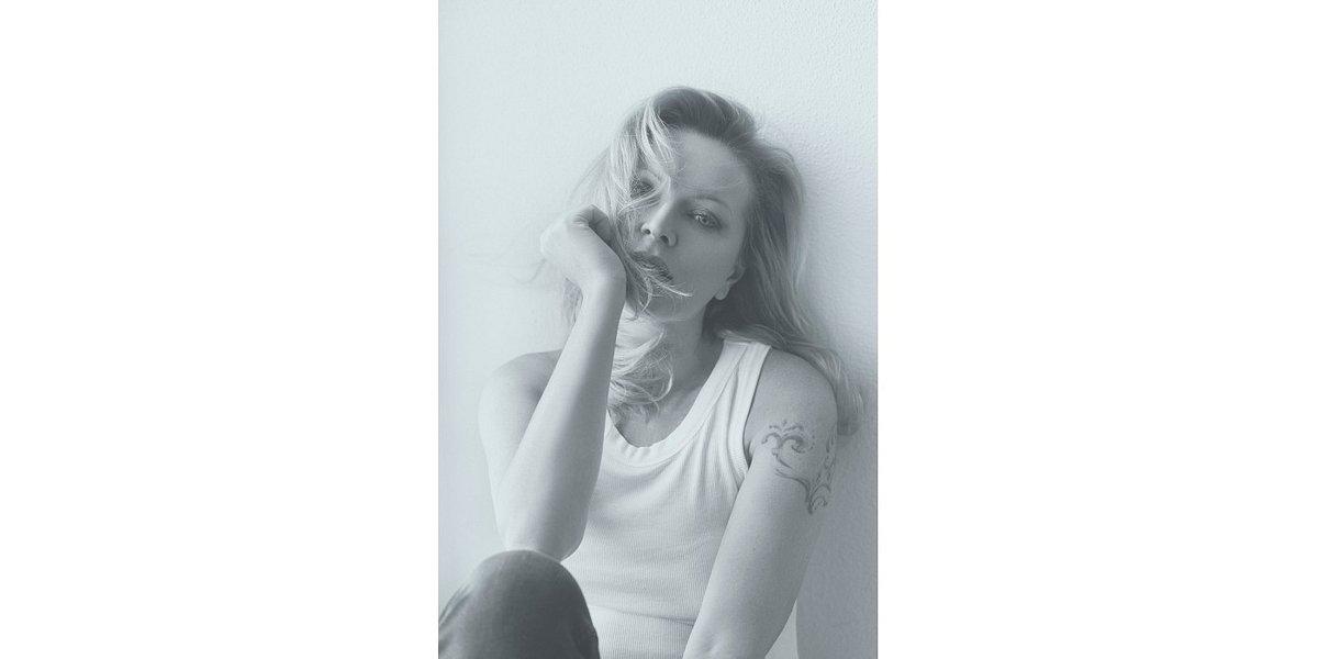 Przestworza – nowy projekt muzyczny Anny Marii Jopek