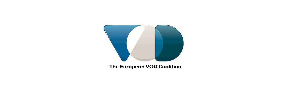 Powstaje The European VOD Coalition