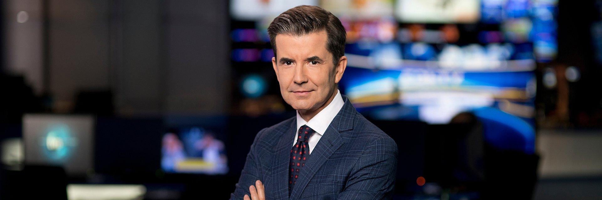 """""""Debata Faktów: Kampania 2020"""" - kolejny program przedwyborczy TVN24"""