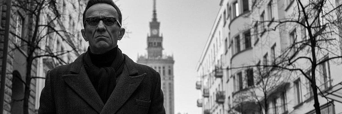 """""""Pan T."""" z dwoma nagrodami Polskiej Akademii Filmowej"""