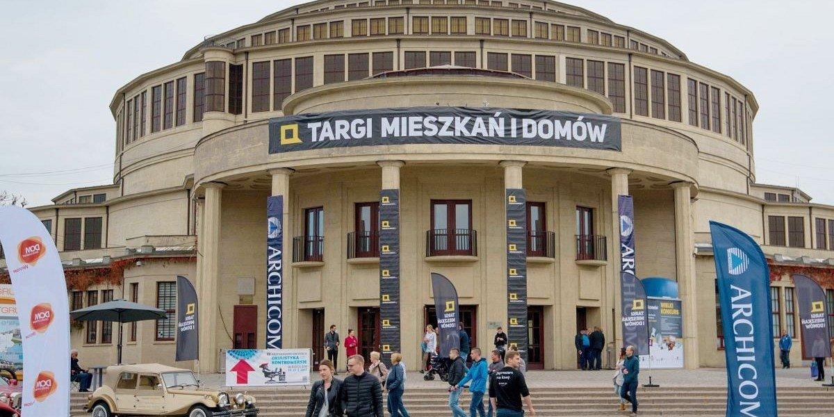 Wrocław: ceny mieszkań wciąż rosną, ale chętnych nie brakuje