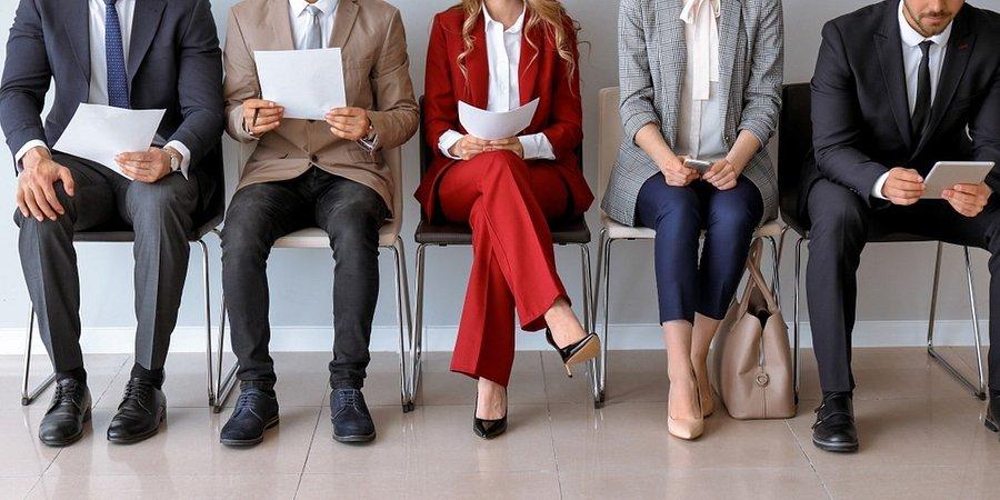 Koniec rynku pracownika? Szanse na nową pracę najmniejsze od siedmiu lat