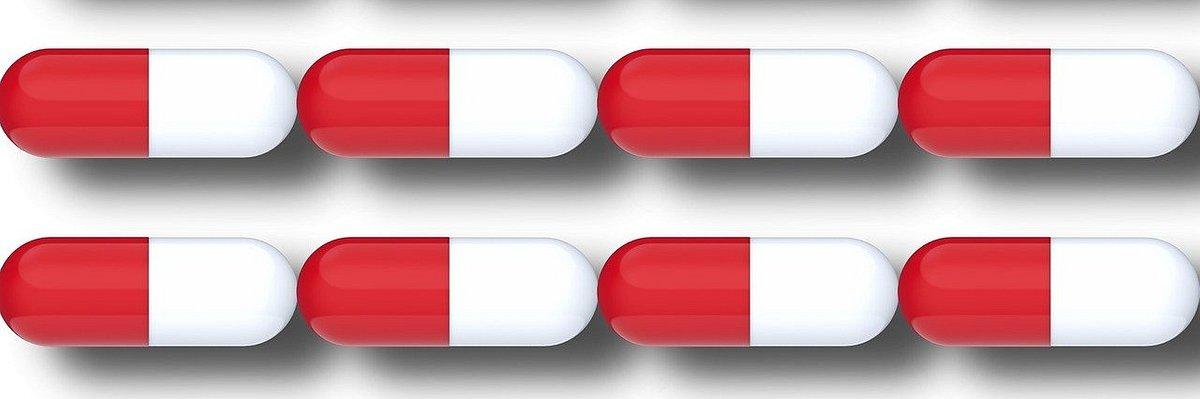Polskim pacjentom nie może zabraknąć leków