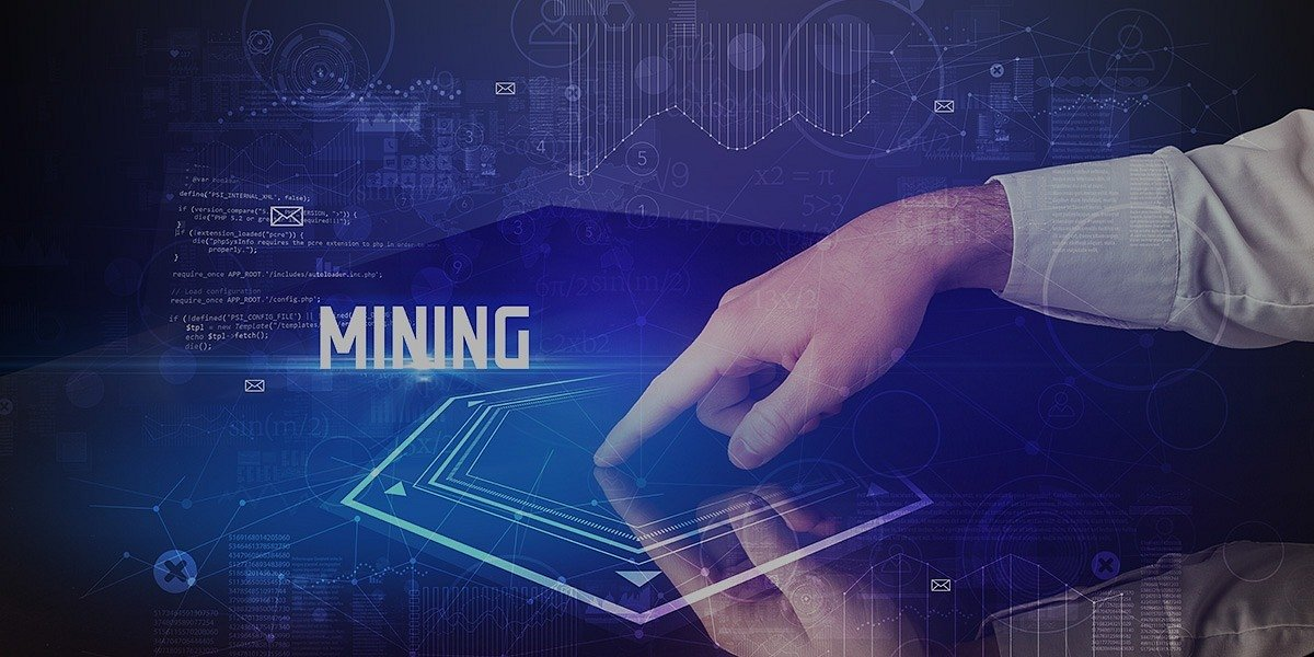 OKEx Pool Answers to the Future of Mining Pools