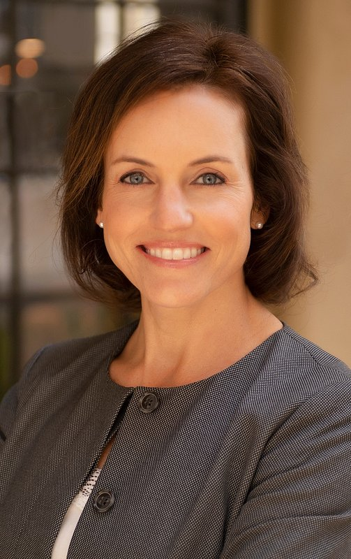 Kim Lombardi Affiliates with the Carlsbad Office of Coldwell Banker Realty