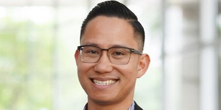 Wong Pham Affiliates with the Huntington Beach Office of Coldwell Banker Realty