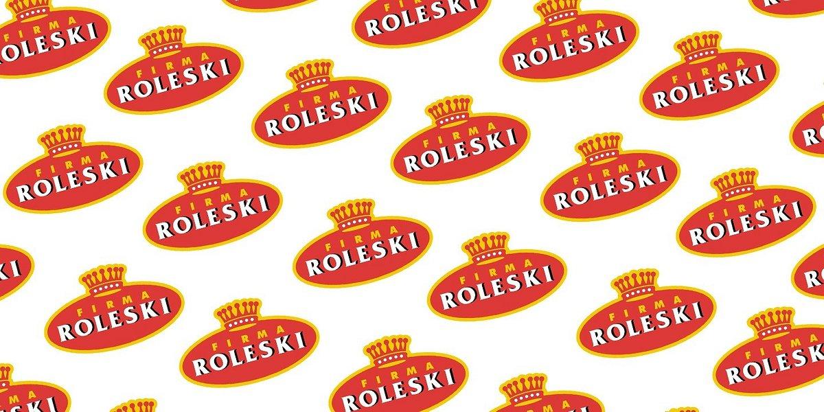 Opus B rozpoczyna współpracę z marką Roleski