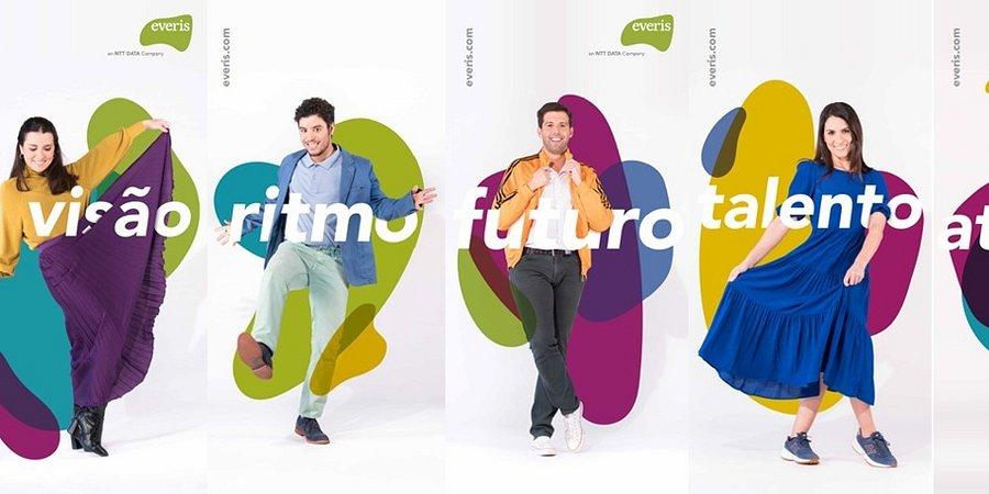 everis Portugal lança campanha para recrutar 200 jovens talentos