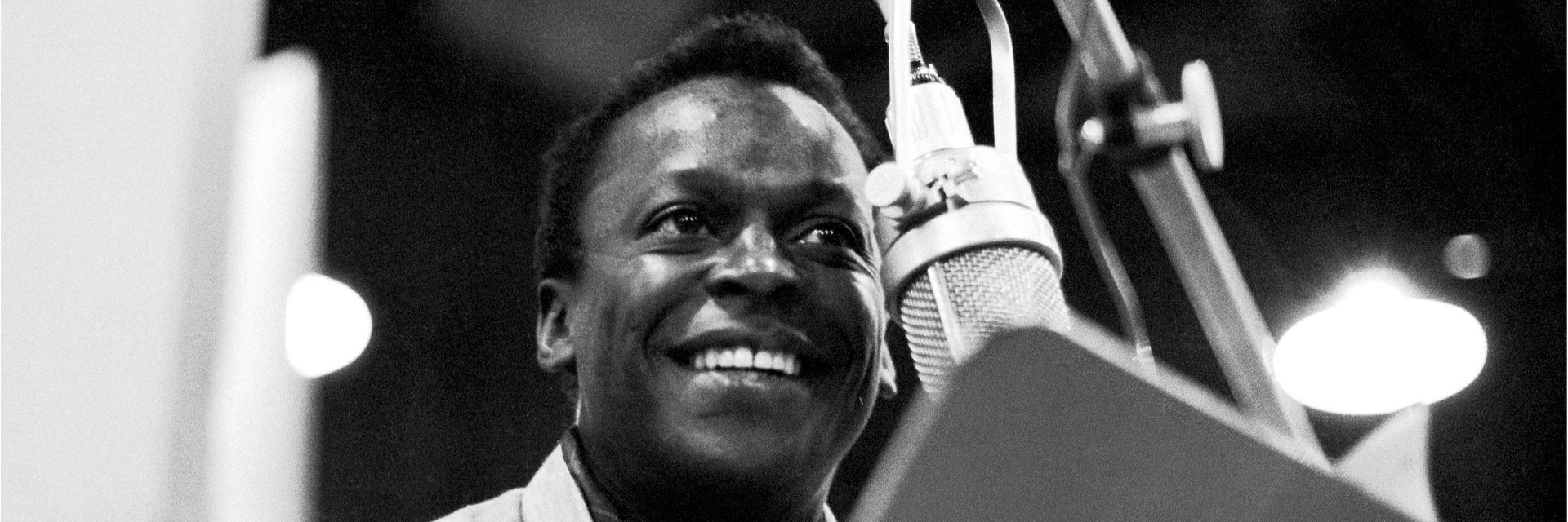 """Miles Davis: Birth of the Cool"""