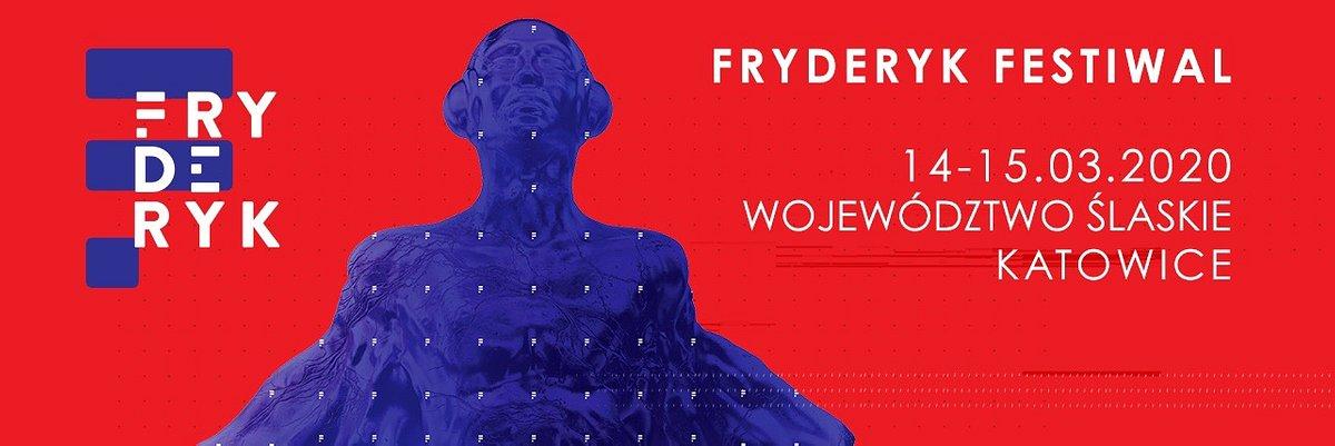Oświadczenie w sprawie Gali Muzyki Rozrywkowej i Jazzu Fryderyk 2020