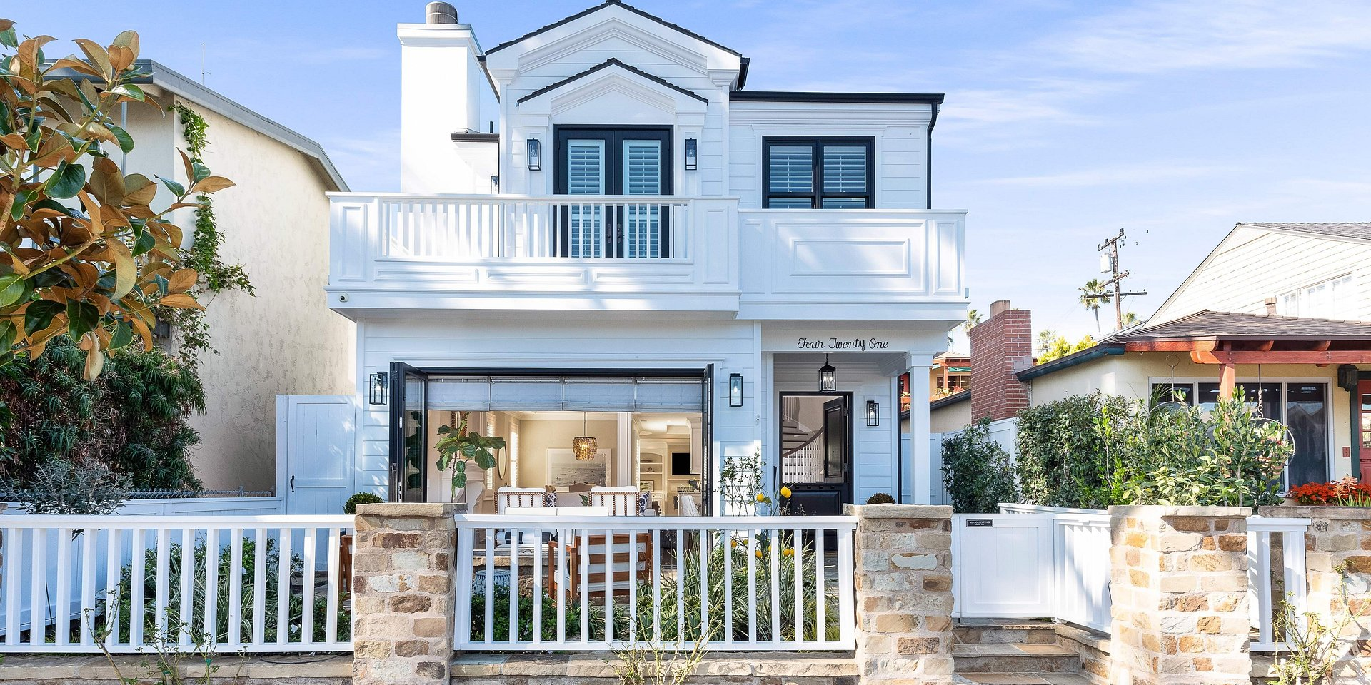 Coldwell Banker Realty Lists a Corona del Mar Property for $3.995 MillionUntitled