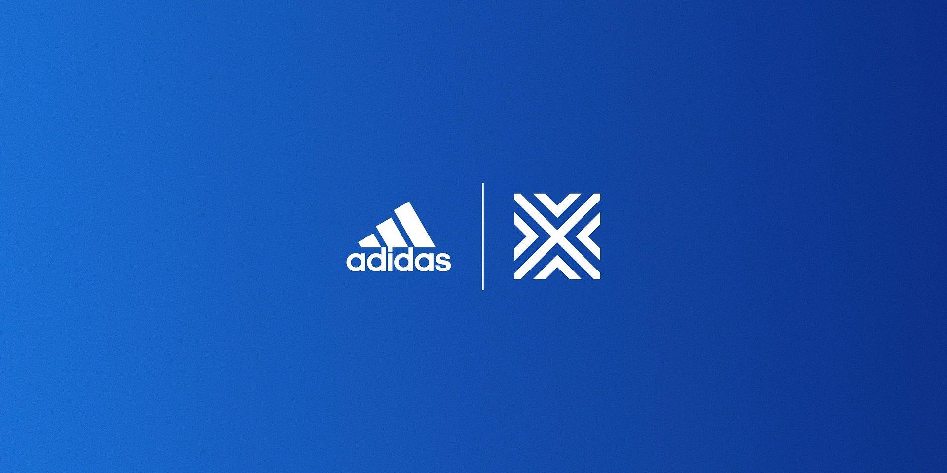 adidas wybrał VMLY&R Poland do regionalnej obsługi reklamowej