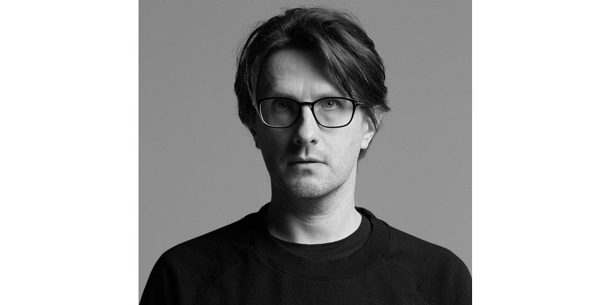 "Steven Wilson ogłasza premierę ""The Future Bites"""