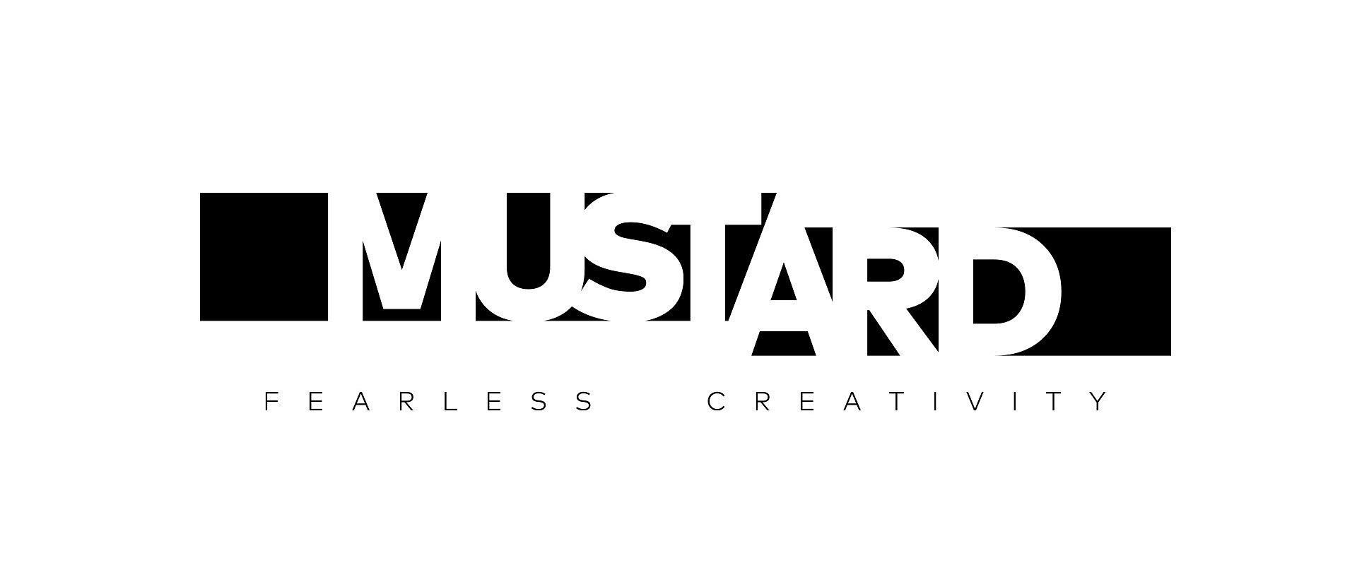 A Mustard não tem medo de desafios impossíveis