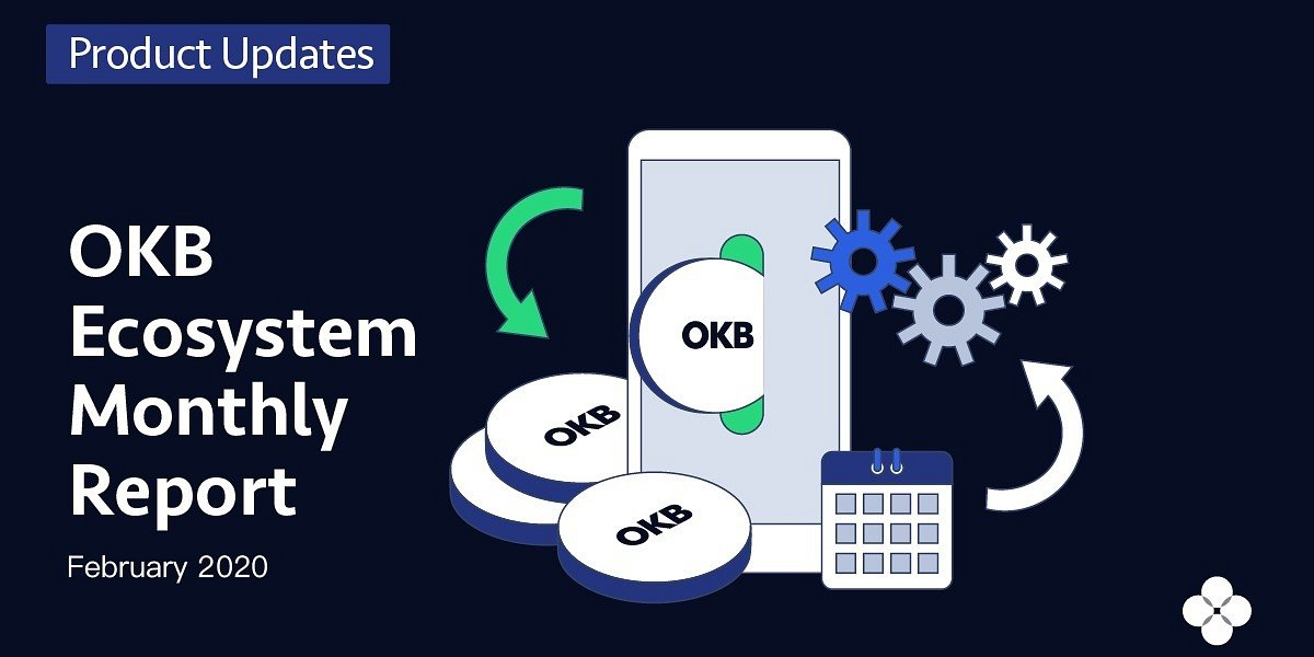 OKB Global Empowerment with Enhanced Ecosystem Applications