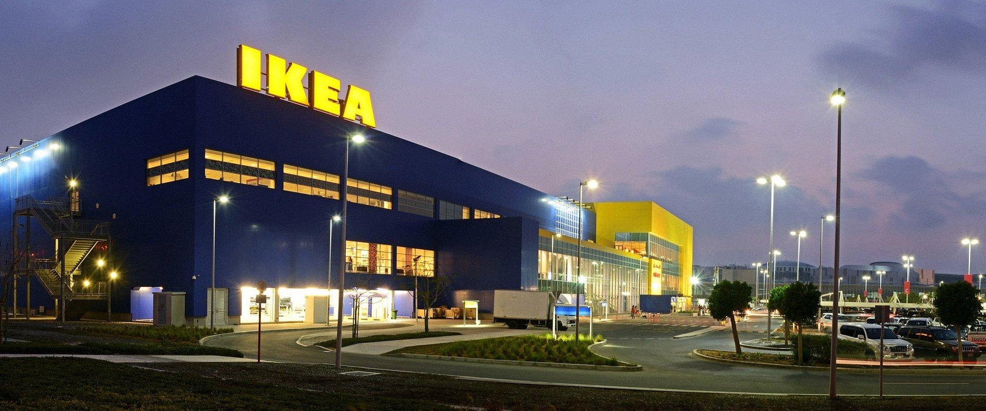 Wiadomość od Caroliny Garcia Gomez, Dyrektor Generalnej ds. Zrównoważonego Rozwoju i Prezes IKEA Retail Polska
