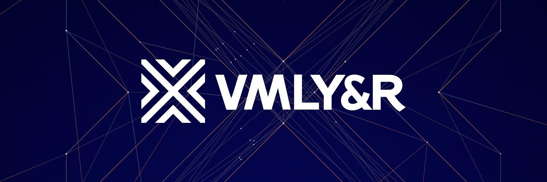 Agencja VMLY&R Poland wdrożyła model pracy zdalnej