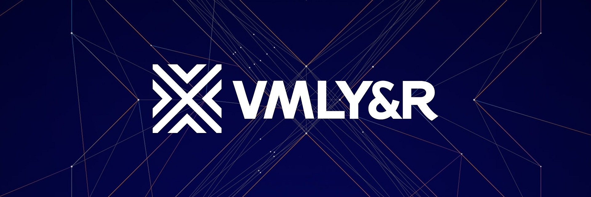 VMLY&R Poland implements remote work model