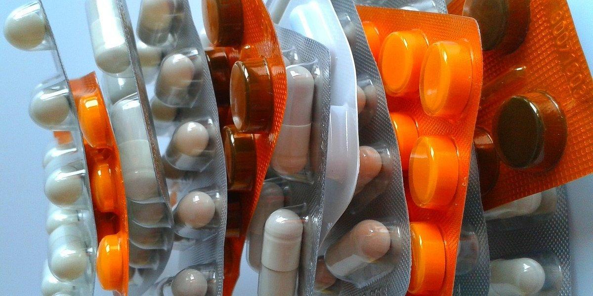 Nie tylko złe wiadomości. Są również pozytywne zmiany dla farmaceutów. Jakie?