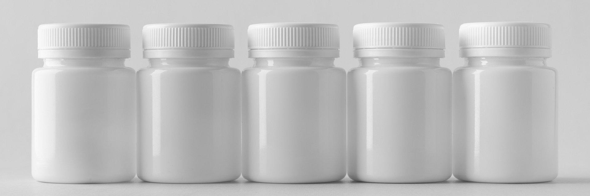Sześć leków na cenzurowanym. Ulipristali acetas z ciężkim działaniem niepożądanym