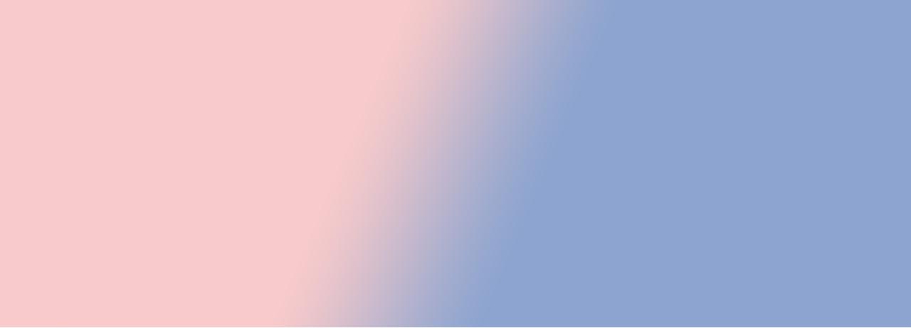 Przewodnie kolory na sezon wiosna-lato 2016