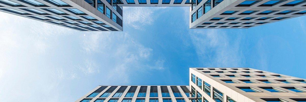 Globalworth podjął dodatkowe działania w swoich budynkach w związku z zagrożeniem koronawirusem