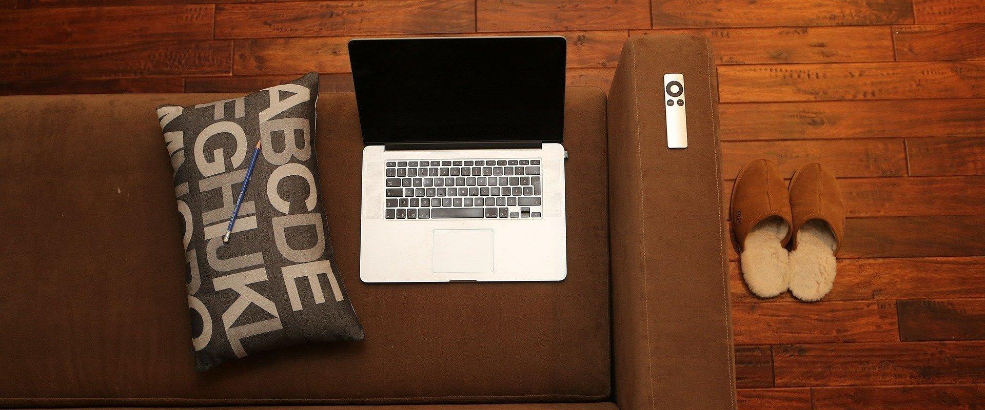 Webinar o pracy zdalnej – jak przygotować pracowników i utrzymać motywację?