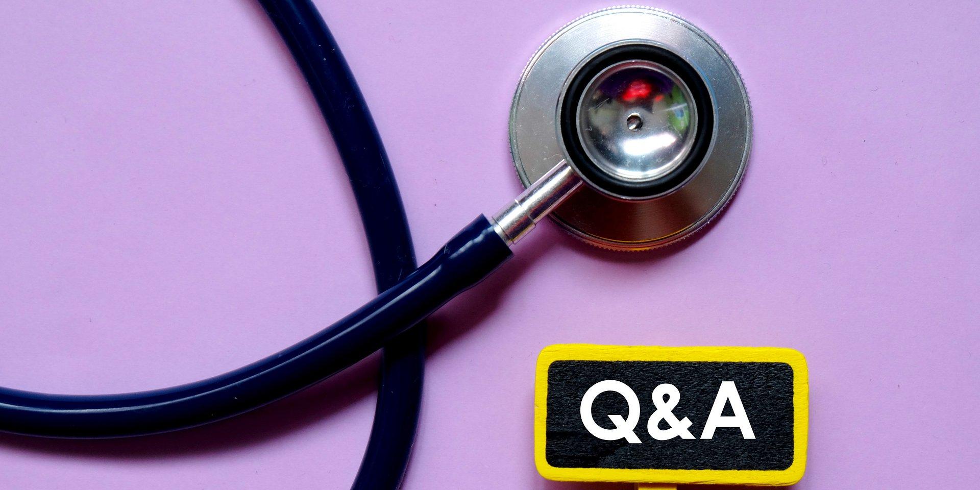 Farmaceuto! Co musisz wiedzieć o SARS-Cov-2? Odpowiada lek. med. Krzysztof Reszka