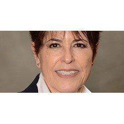 Lupe Moore Affiliates with the Sun City Bell Office of Coldwell Banker Realty