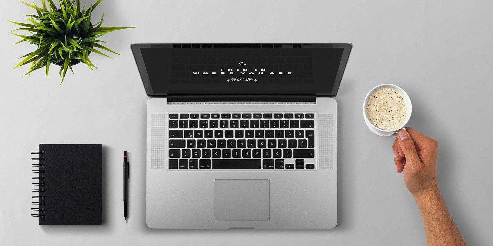 Zostań w domu! Konsultacje online w Centrum Dietetyki Stosowanej