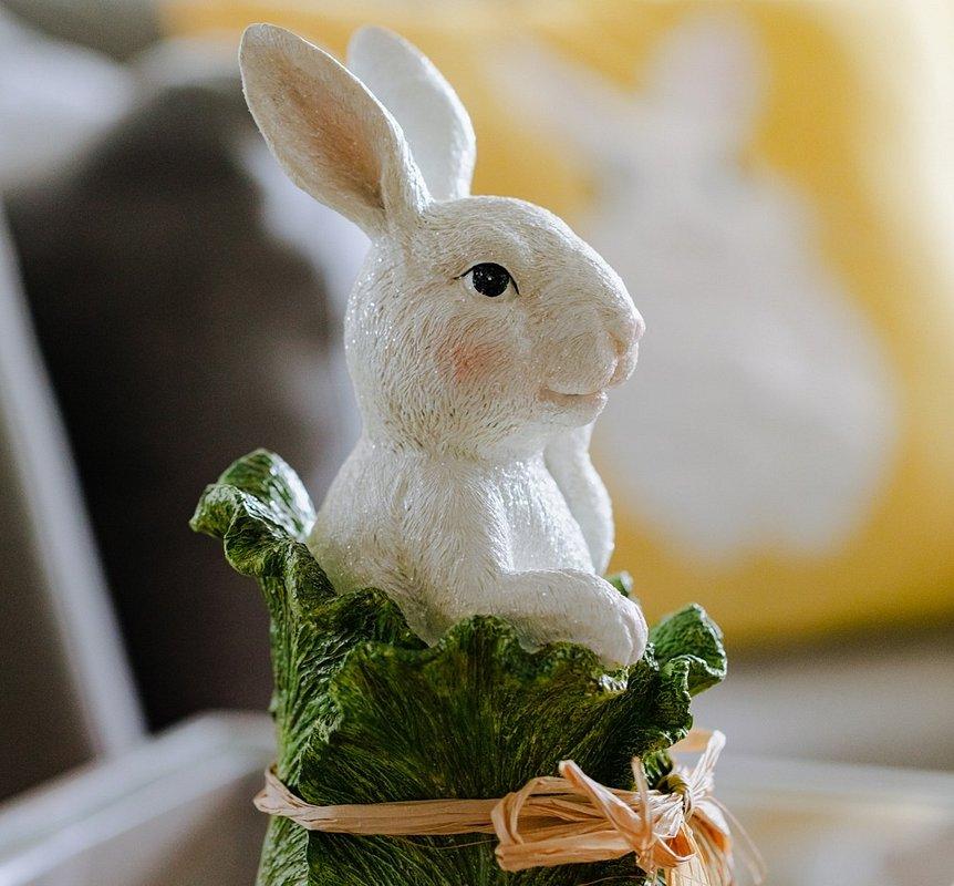 Wielkanoc w domu - jak przyjemnie ją spędzić?
