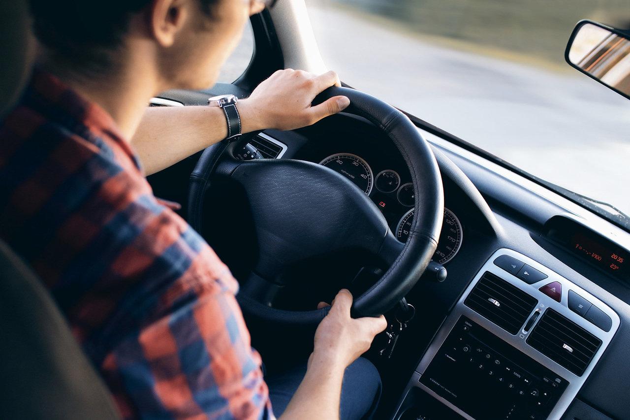 Kierowco! Nieznajomość treści ulotki nie zwalnia od odpowiedzialności