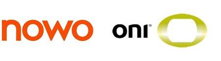 NOWO & ONI decidiram suspender as suas operações presenciais de telecomunicações em Portugal para evitar riscos desnecessários de contágio do Covid-19