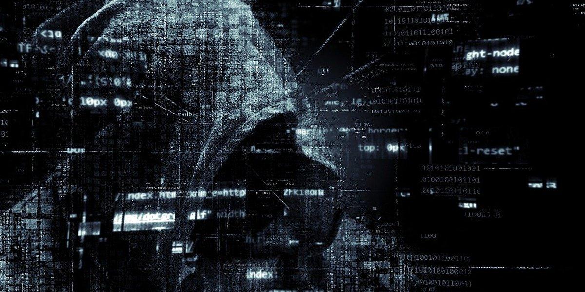 Oszustwa na koronawirusa. Hakerzy próbują wykorzystać pandemię