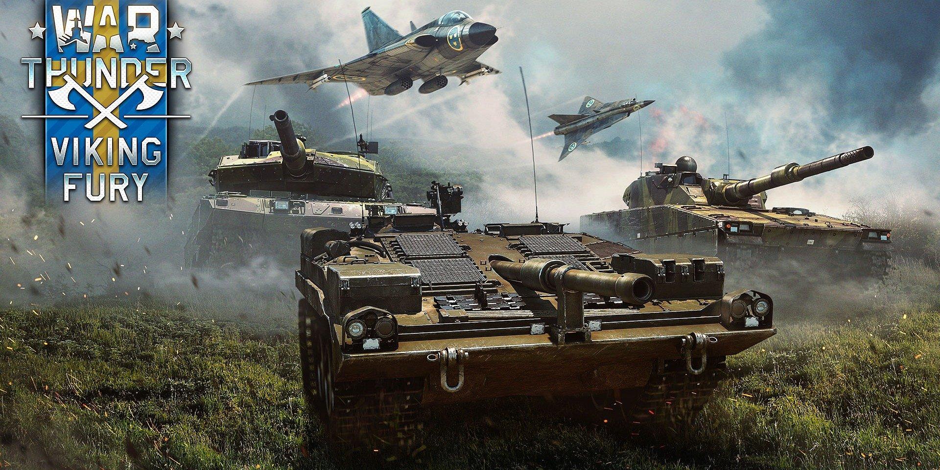 Az Apache helikopterek megrohannak a War Thundert
