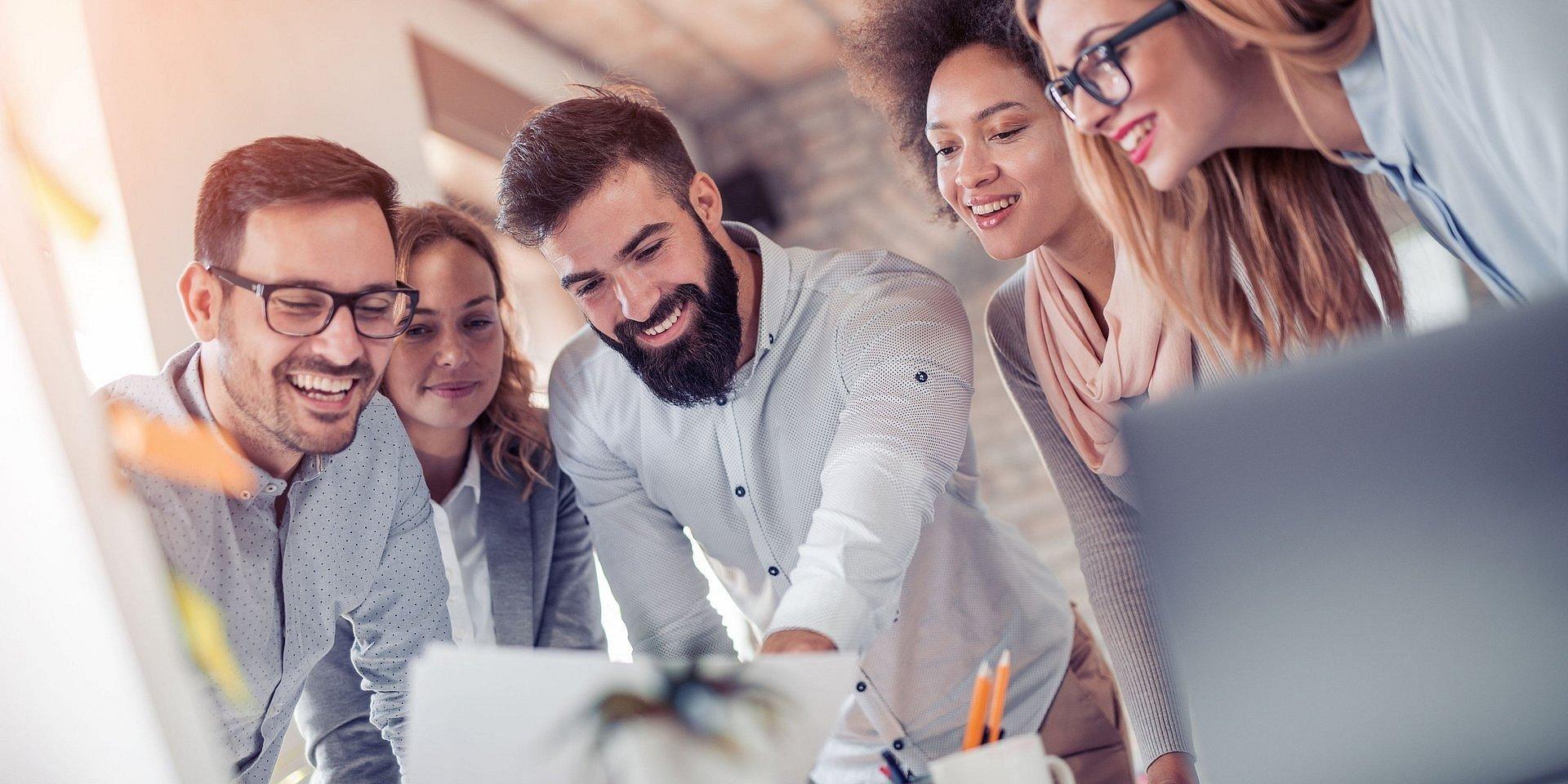 Компания Extreme Networks отмечена наградой Gartner Peer Insights Customers' Choice («Выбор пользователей») в категории «Сетевые решения для ЦОД»!