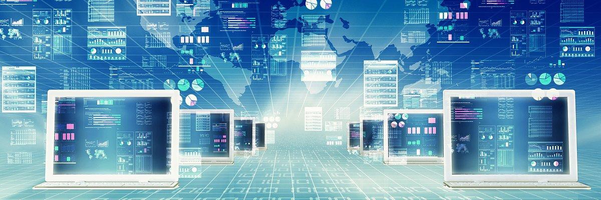 KIR wprowadza mSzafir – kwalifikowany podpis elektroniczny dostępny w pełni zdalnie. Klienci PKO Banku Polskiego jako pierwsi kupią go online dzięki e-Tożsamości.
