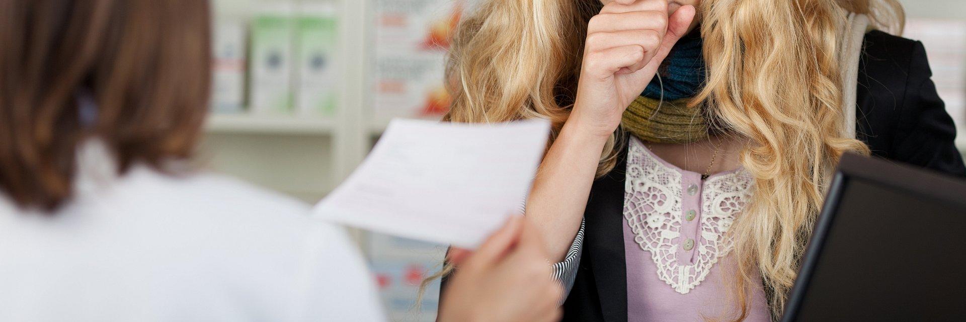Farmaceuci mają ważny przekaz do pacjentów: NIE dla turystyki aptecznej!