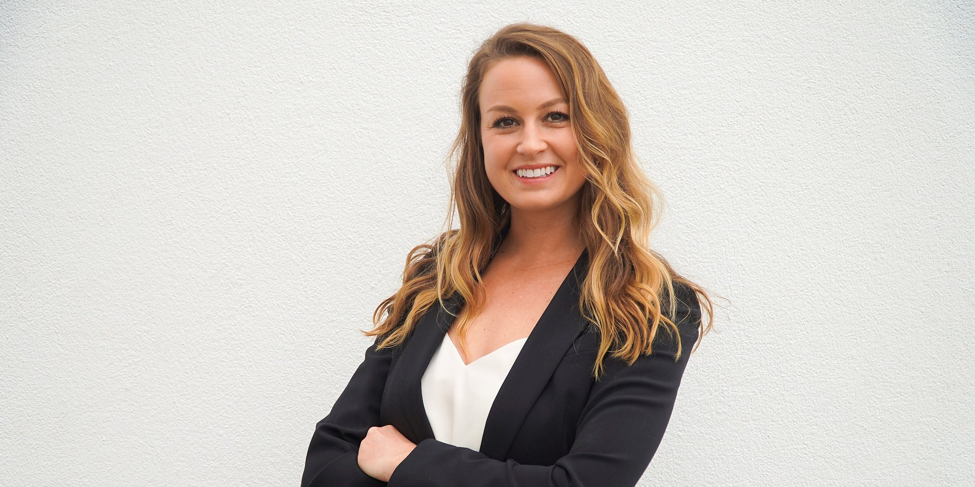 Angela Howard Affiliates with the Encinitas/La Costa Office of Coldwell Banker Realty